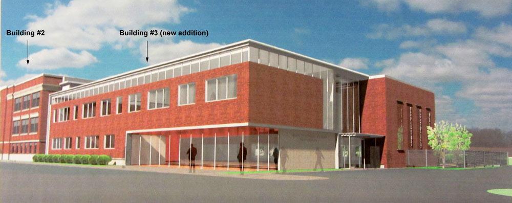 - 63-rendering-right-side-of-school